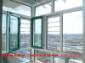 深圳门窗,推拉门纱窗、折叠纱窗、磁性纱窗